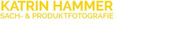 Produktfotografie F